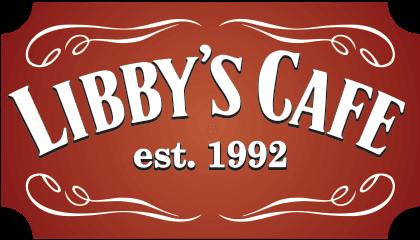 Libby's Cafe